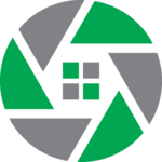 Pronexis Lawn Software