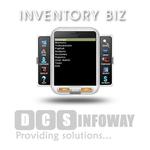 DCS INFOWAY