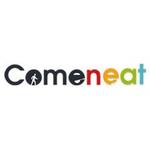 ComeNEat