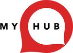 MatchPoint vs. MyHub
