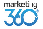 SellPoints vs. Marketing 360