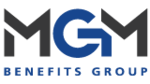 MGM Benefits Group