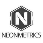 Neonmetrics