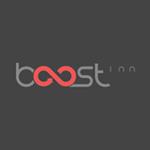 Boost-Inn