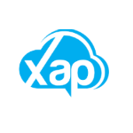 Kids Xap