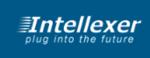 Intellexer API