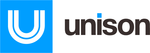 Unison CLM