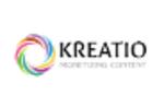Kreatio Software