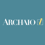 Archaio