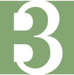B3 Benchmarking