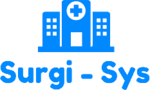 MedSupply Software vs. Surgi-Sys