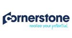 Cornerstone Recruiting