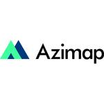 AziMap
