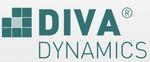 DIVA DYNAMICS