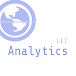 Analytics Incorporated