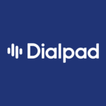Dialpad Call Center Platform