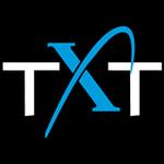 TXTImpact