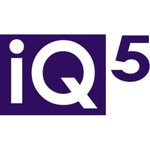 iQ-Conference
