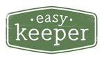 Agri Tracking Systems vs. EasyKeeper