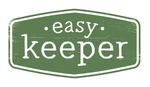 EasyKeeper Herd Manager