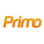 Primo Dialler