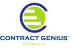 Contract Genius