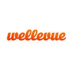 Wellevue