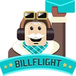 Bill Flight