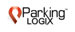 Parking Logix