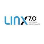 Linx 7.0