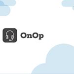 OnOp Target