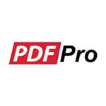 PDFfiller vs. PDF Pro