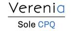 Verenia CPQ for NetSuite