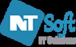 NTSoft