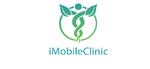Imobile Clinic
