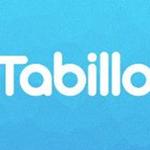 Tabillo