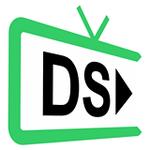 DSPlay