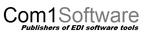 Com1 Software