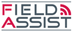 FieldAssist International