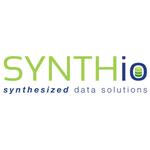 Synthio