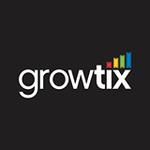 Comparatif entre Coconut Tickets et GrowTix