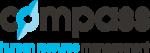 Compass HRM