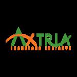 Axtria SalesIQ