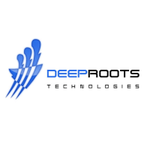DEEPROOTS TECHNOLOGIES