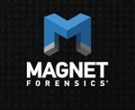 Magnet IEF