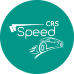 Speed Car Rental System