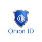 Onion ID