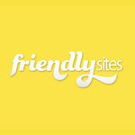 Friendly Sites