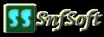 SnfSoft