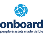 Onboard Global Solutions